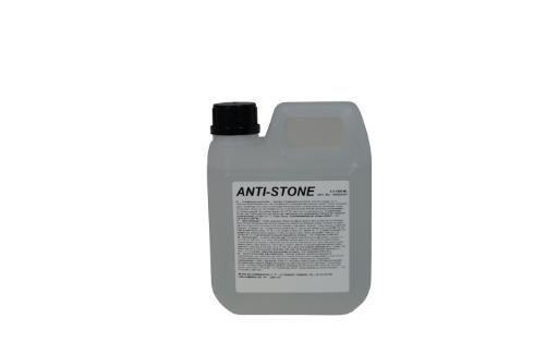 anti stone 6 x 1ltr