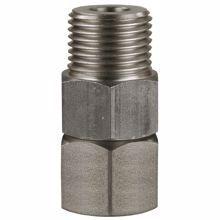 draaikoppeling 12bi12bu st310 va 65 mm