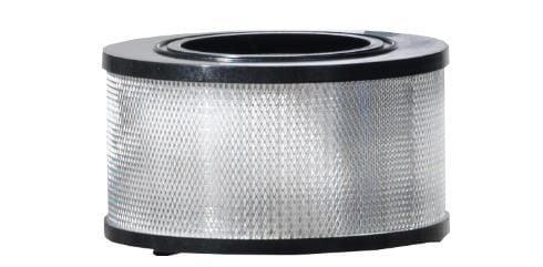 flat filter ptfe mclass 1 pcs