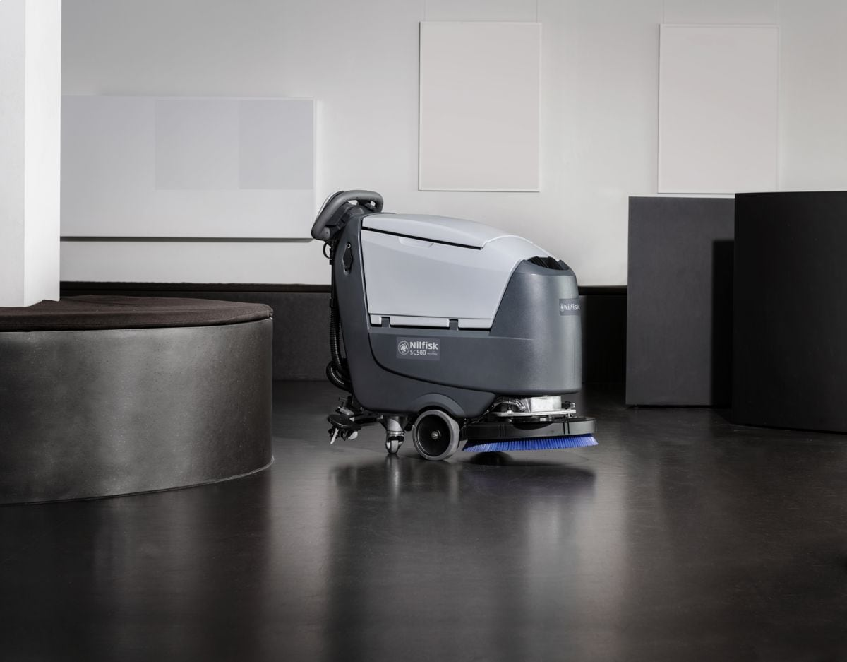 scrubber sc500 53r b