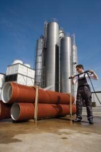nilfisk warmwaterhogedrukreiniger mh 5m2001000 de