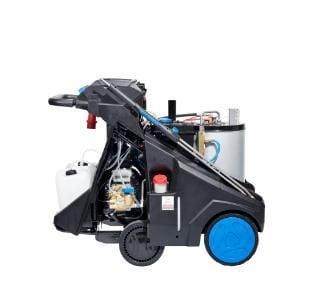 nilfisk warmwaterhogedrukreiniger mh 6p1751250 fax eu