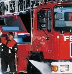 nilfisk zelfbedieningshogedrukinstallaties sh truck 7p1751260
