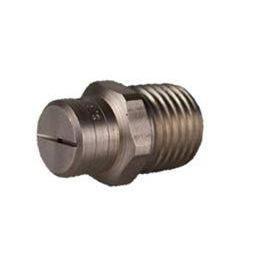 nozzle 14 bu 2502 25