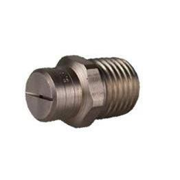 nozzle 14 bu 2504 25