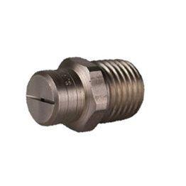 nozzle 14 bu 65