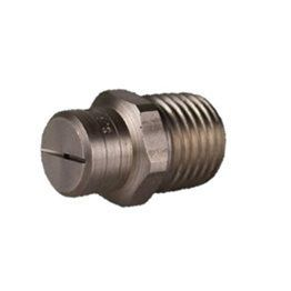 nozzle 14 bu 6502 65