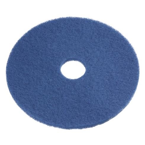 pad 16 406mm eco blue 5pcs