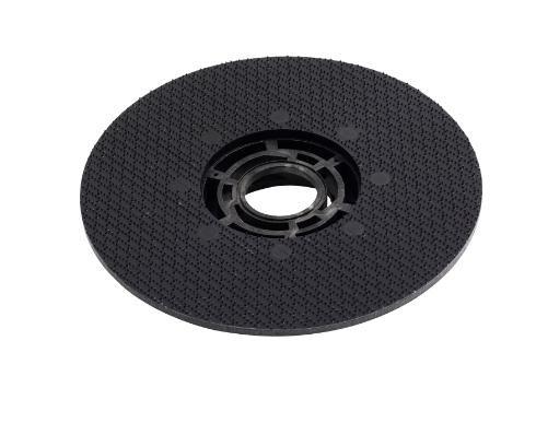 pad holder flat 17 432mm